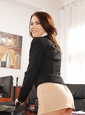 XXX Office Pictures