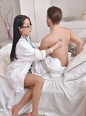 XXX Nurse Pictures