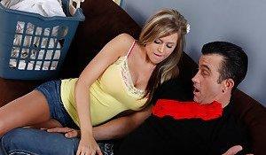 XXX Seduction Pictures