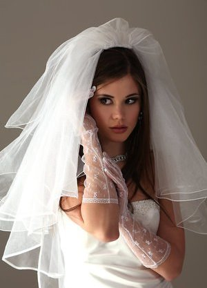 XXX Wedding Pictures