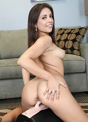 XXX Sybian Pictures