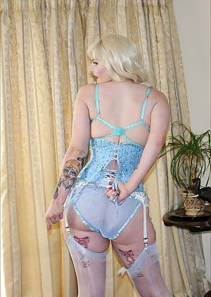 XXX Pinup Pictures